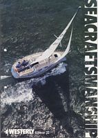File:Tn Fulmar brochure 1986.jpg