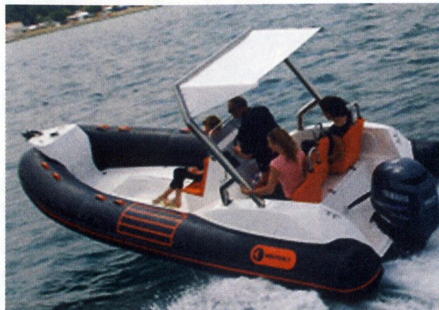 File:Westerly Inflatable.jpg