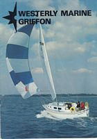 File:Tn Griffon brochure 1979.jpg