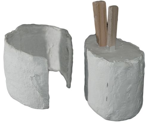 Plaster sections.jpg
